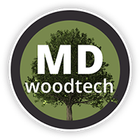 MD Woodtech, Canal Boat Joinery and Woodworking Services